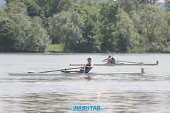 rowing_snp_sobota-11
