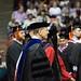Graduation-244