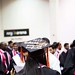 Graduation-61