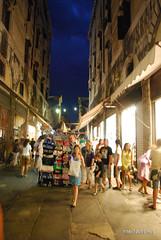 Нічна Венеція InterNetri Venezia 1310