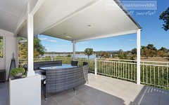 31 Dalkeith Avenue, Lake Albert NSW
