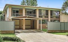 4 Karen Place, Nambour QLD