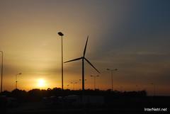 Вітрогенератори InterNetri  France 14