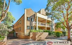 5/17-19 Austral Street, Penshurst NSW