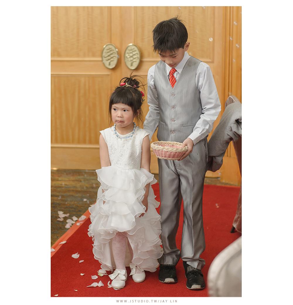 婚攝 推薦婚攝 台北西華飯店  台北婚攝 婚禮紀錄 JSTUDIO_0049