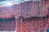 Mercado dos Lavradores - Pimentas (W. Pereira) Tags: brasil brazil sampa sãopaulo wpereira wanderleypereira europa funchal ilhadamadeira madeiraisland mercadodoslavradores nikon portugal velhocontinente wpereiraafotografias wanderleypereirafotografias