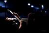 Brendon Maloney 08 (L) (jaredhughesphoto) Tags: branson countrylife lifestyle guitar music bransonmissouri jaredhughesphoto jaredhughes portrait portraitphotography nightphotography nightscape nightlife ozarks missouri bransonphotographer missouriphotographer midnight portraitmood hvmansouls portraitvision wanderlust explore adventure