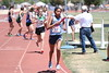 AIA State Track Meet Day 3 033 (Az Skies Photography) Tags: 4x800m relay girls girls4x800m girls4x800mrelay 4x800mrelaygirls 4x800mrelay aia state track meet may 5 2018 aiastatetrackmeet aiastatetrackmeet2018 statetrackmeet may52018 run runner runners running race racer racers racing athlete athletes action sport sports sportsphotography 5518 552018 canon eos 80d canoneos80d eos80d canon80d high school highschool highschooltrack trackmeet mesa community college mesacommunitycollege arizona az mesaaz arizonastatetrackmeet arizonastatetrackmeet2018 championship championships division iv divisioniv d4 finals