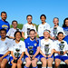 White River Classic 2013 Champion - Girls U12 Select