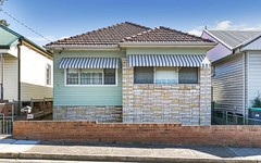 46 Kerr Street, Mayfield NSW