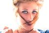Style (everybodyisone) Tags: girl woman women waves hair highcontrast human eyeaf eyes eye emotion bokeh batis batis85 batis85mm face fullframe fashion faces faith f18 85mm 85mmf18 sony sonyilce7rm2