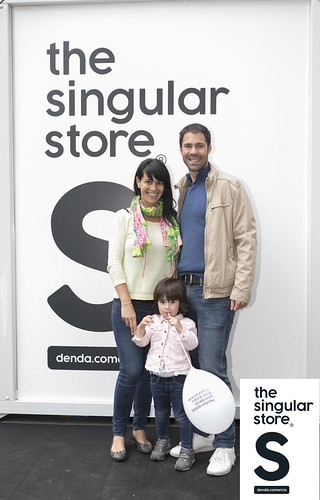 395 THE SINGULAR STORE IMG_3162