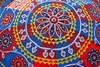 с1_20150201-_DSC5851 (Mivr) Tags: delhi india surajkund colors umbrella vivid
