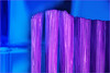 At first. At last. (Gudzwi) Tags: unschärfe blurry bokeh violett purple 7dwf zahnbürste parfumflakon perfumebottle toothbrush lila violet blau blue glas glass plastik plastic borsten bristles hmm macro makro macromondays macroorcloseup readyfortheday startklar transparent durchsichtig readytogo