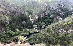Tradouw Pass (RobW_) Tags: tradouw pass swellendam barrydale western cape south africa sunday 04mar2018 march 2018
