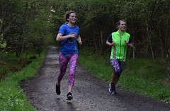 DSC_0404 (Johnamill) Tags: dundee road runners john mcinally race 2018 johnamill