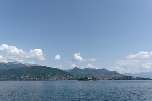 Lac Majeur-65