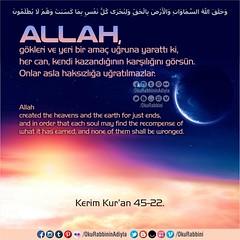 Ayet kuran (Oku Rabbinin Adiyla) Tags: allah kuran islam ayet verse god religion bible book oku okurabbini okurabbininadiyla tevhid islamic rahman ayetullah ayetler