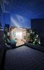 """Thiết kế nhà phố chủ đề """"Không giới hạn"""" ở Đồng Nai (nhadepso) Tags: nha dep nhà đẹp nội thất kiến trúc căn hộ phố biệt thự nice house beautiful belle maison interior design de villa architecture larchitecture dappartement apartment"""