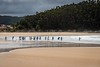 Playa Gorliz Plentzia (grzegorzmielczarek) Tags: bahiadeplentzia baskenland beach bilbao bizkaia españa euskadi gorliz playa spanien strand es
