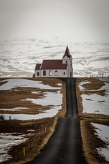 _DSC6326 (lukejc1) Tags: westiceland building winter church cloudy hellissandur clouds iceland locations sandur road months archictecture landscape sky snaefellsnespeninsula march europe seasons ingjaldsholskirkja european ingjaldshólskirkja landscapephotographer landscapephotography landscapes outdoorphotographer outdoorphotography outdoors snaefellsnes snæfellsnes snæfellsnespeninsula travel cloud season