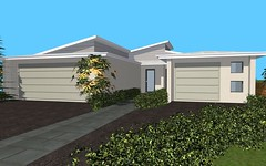 Lot 1, 16 Sidha Ave, Glass House Mountains QLD