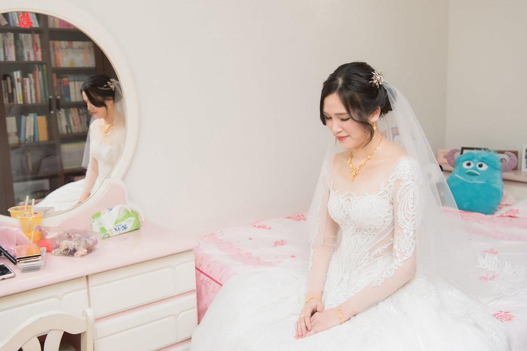 台北婚攝,大毛,婚攝,婚禮,婚禮記錄,攝影,洪大毛,洪大毛攝影,北部,桃園晶宴