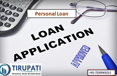 Personal Loan Company Rates in India Tirupati Invest Services (tirupatiinvestservices1) Tags: financialservices financialeducation financialplanner finances finance creditunion loans newhome firsthome creditrepair financialfreedom realestate cars jobs infographic graphic factsheet chart banking printdesign explanatory statistics report layout
