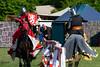 20180506_filmpferde_087 (HESCphoto) Tags: 2018 mps mittelalterlichphantasiespectaculum weilamrhein tjost ritter lanzenstechen zweikampf pferd filmpferdecom schwert lanze