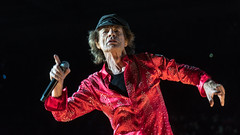 StonesLondon220518-98 (Raph_PH) Tags: therollingstones mickjagger keithrichards ronniewood charliewatts liamgallagher londonstadium london gigphotography may 2018