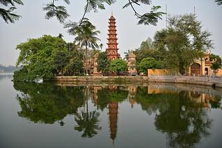 Vietnam 108