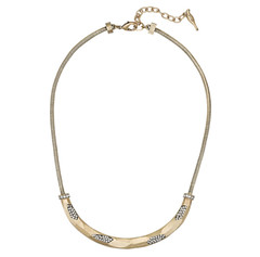 Today's Featured Item: Geovista Pavé Collar Necklace Reg. $52, Only $26 During Our Last Chance Spring Cleaning Sale Shop: https://www.chloeandisabel.com/boutique/thecelticpearl/products/N342/geovista-pav-collar-necklace  A must-have for this season (+ yea (thecelticpearl) Tags: crystal antique style thecelticpearl collarnecklace trend ootd daily product crystals sale necklace shopping lastchance online featured spring springcleaning accessories shop trendy guarantee chloeandisabel fashion buy cleaning love jewelry pavé trending trends boutique lifetime gold