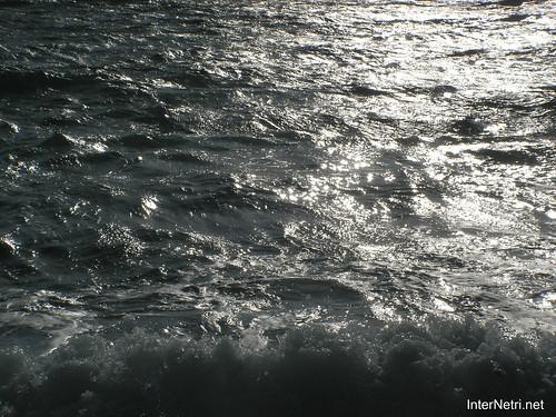 Чорне море InterNetri Ukraine 22
