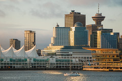 The Vancouver Sun 🌞⛵🏢 Vancouver, BC (Michael Thornquist) Tags: vancouverconventioncentre vanconventions canadaplace coalharbour vancouverlookout harbourcentre panpacific panpacificvancouver pwc pricewaterhousecoopers powersailboat boat sunrise reflection portofvancouver portmetrovancouver port myportcity stanleypark seawall burnaby ilovevan vancouver britishcolumbia dailyhivevan vancitybuzz vancouverisawesome insidevancouver veryvancouver 604now photos604 explorecanada ilovebc vancouverbc vancouvercanada vancity pacificnorthwest pnw metrovancouver gvrd canada 500px