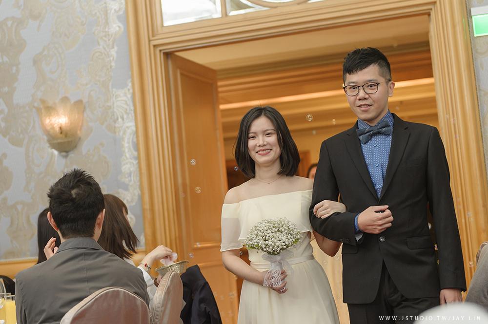 婚攝 推薦婚攝 台北西華飯店  台北婚攝 婚禮紀錄 JSTUDIO_0050