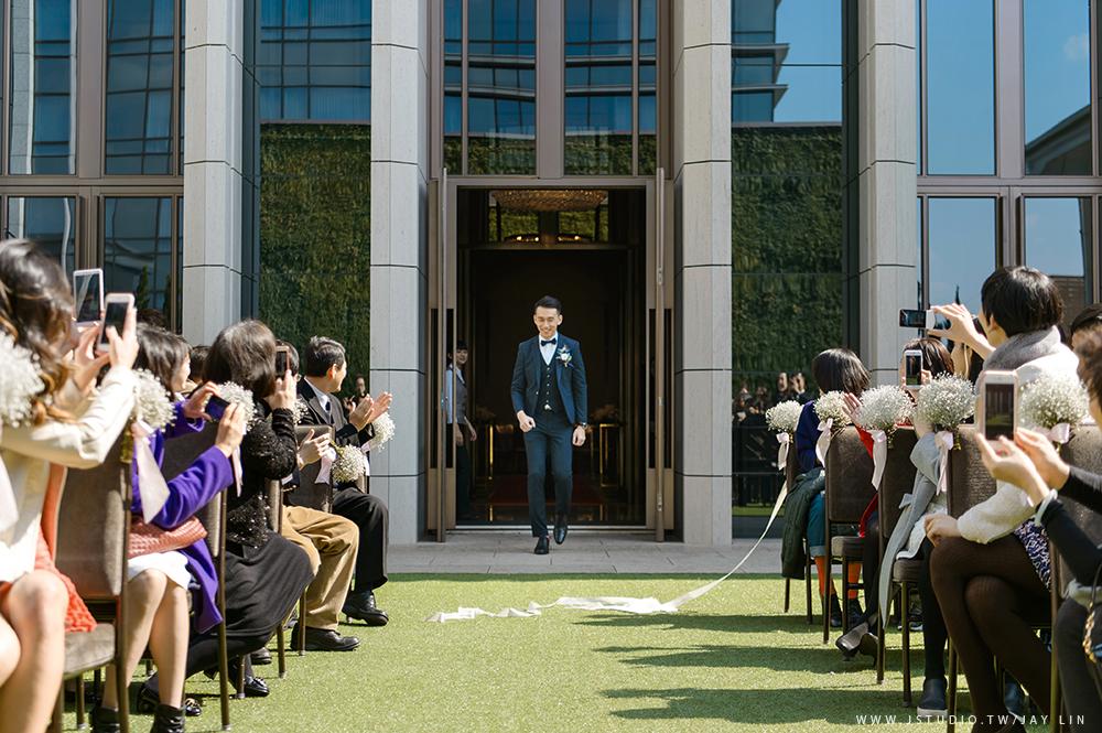 婚攝 台北萬豪酒店 台北婚攝 婚禮紀錄 推薦婚攝 戶外證婚 JSTUDIO_0073