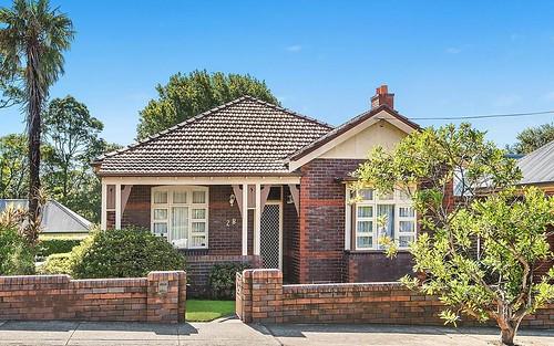 28 Batemans Rd, Gladesville NSW 2111
