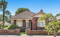 28 Batemans Road, Gladesville NSW