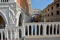 "Venice, Italy (aljuarez) Tags: europa europe italia italie italien italy veneto venezia venecia venedig venice museo museum musée palace palazzo palacio palast ""palazzo ducale"" ""ducal palace"" ""le palais des doges"" ""doges palace""europa ducale"