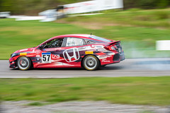 DSC_7234.jpg (Velocity Motorsports Club) Tags: ctcc mosport sundayqualifying touringcar ont canada