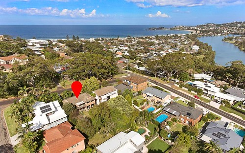 5 The Brow, Wamberal NSW 2260