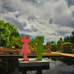Pinkie & Mr Green thumbnail