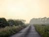w 3 (BENPAB) Tags: stoney creek cherry cob sands humber east yorkshire southern holderness estuary inlet sunset