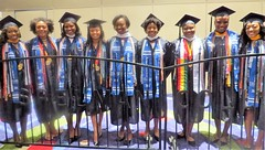 """2018 Graduates • <a style=""""font-size:0.8em;"""" href=""""http://www.flickr.com/photos/103468183@N04/41536298024/"""" target=""""_blank"""">View on Flickr</a>"""