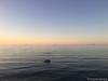 Tramonto con isole Eolie (Mario Aprea) Tags: marioaprea marinadicaronia sicilia sicily sunset tramonto mare cielo isole eolie