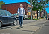 Skateboarders 3/3 - Ottawa 05 18 (Mikey G Ottawa) Tags: mikeygottawa canada ontario ottawa street people youth ado teens skateby driveby sidewalk spotfilter spring