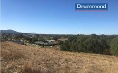 184 Mountford Crescent, East Albury NSW