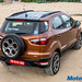 2018-Ford-EcoSport-S-10