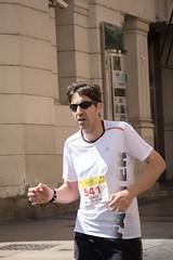 2018-05-13 12.02.02 (Atrapa tu foto) Tags: 10k 2018 42k españa mannfilterxiimaratónciudaddezaragoza marathon spain aragon canon canon100d carrera corredores correr maraton may mayo runners running saragossa sigma18200mm zaragoza іспанія