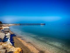 25 Aprile 2018 (Massimo Di Giacinto) Tags: landscape roseto mare spiaggia beach wallpaper sea panorama litorale allaperto bagnasciuga paesaggio costa oceano acqua cielo sabbia abruzzo italia italy rosetodegliabruzzi primavera